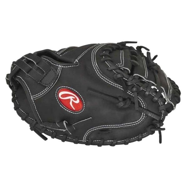Rawlings Heart of the Hide Womens 34