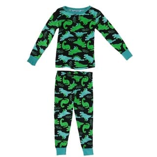 101cca4cc70f Buy Boys  Pajamas Online at Overstock
