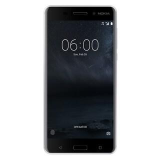 Nokia 6 TA-1025 32GB Unlocked GSM Android Phone w/ 16MP Camera