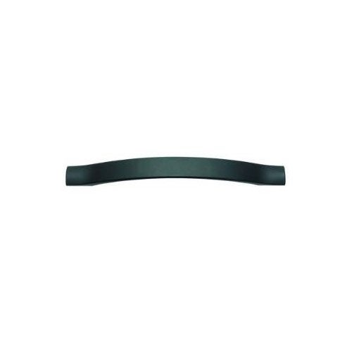 Atlas Homewares A830 Successi 6-5/16 Inch Center to Center Handle Cabinet Pull