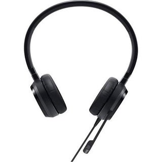 Dell UC350 Professional Stereo Headset UC350 Skype for Business