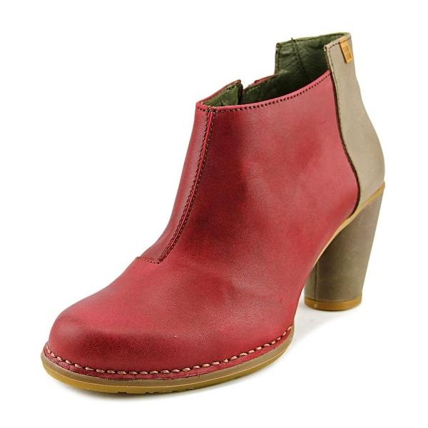El Naturalista Colibri Rioja-Plume Boots