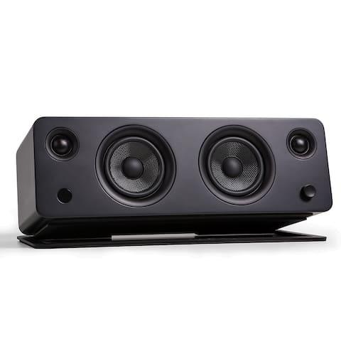 Kanto SYD Center Channel Powered Speaker