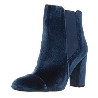 f48c25411 Buy Ankle Boots Sam Edelman Women s Boots Online at Overstock