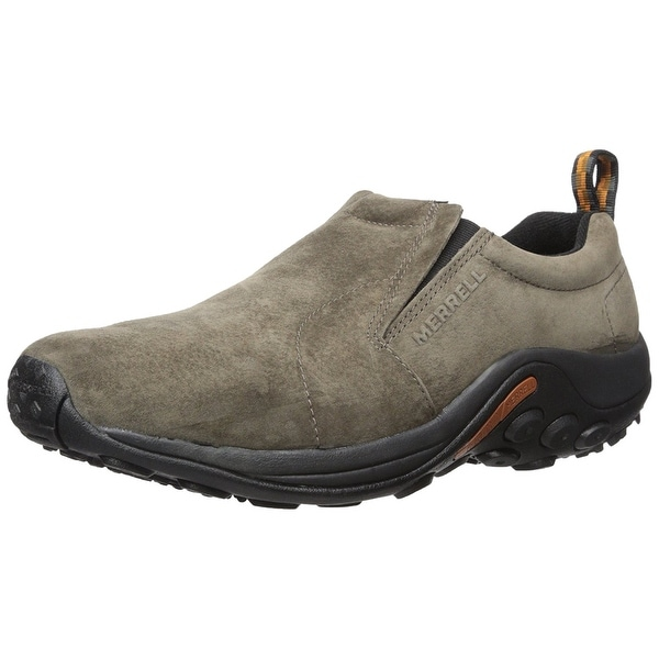 Merrell Mens jungle moc Closed Toe Mules