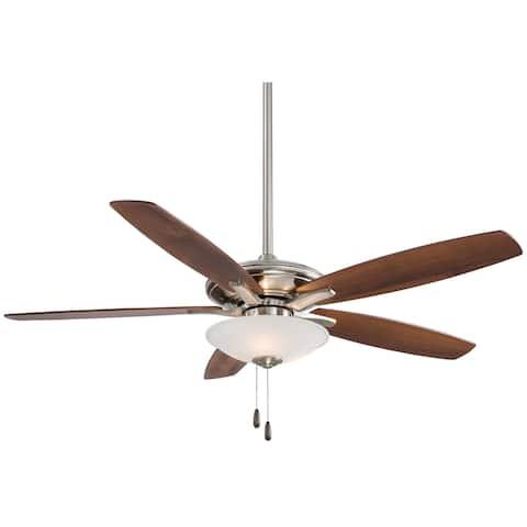 """Mojo - 52"""" Led Ceiling Fan"""