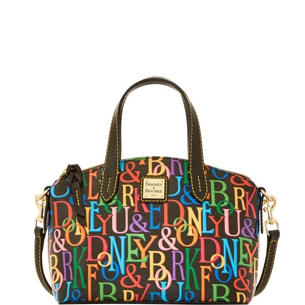 Dooney & Bourke DB Retro Ruby Bag (Introduced by Dooney & Bourke at $158 in Sep 2016)