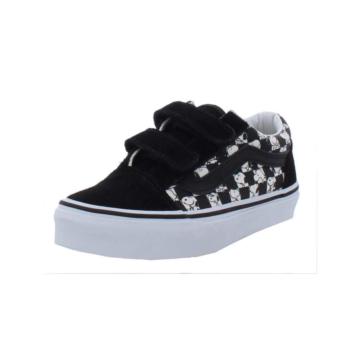 92abf13636 Vans Boys  Shoes