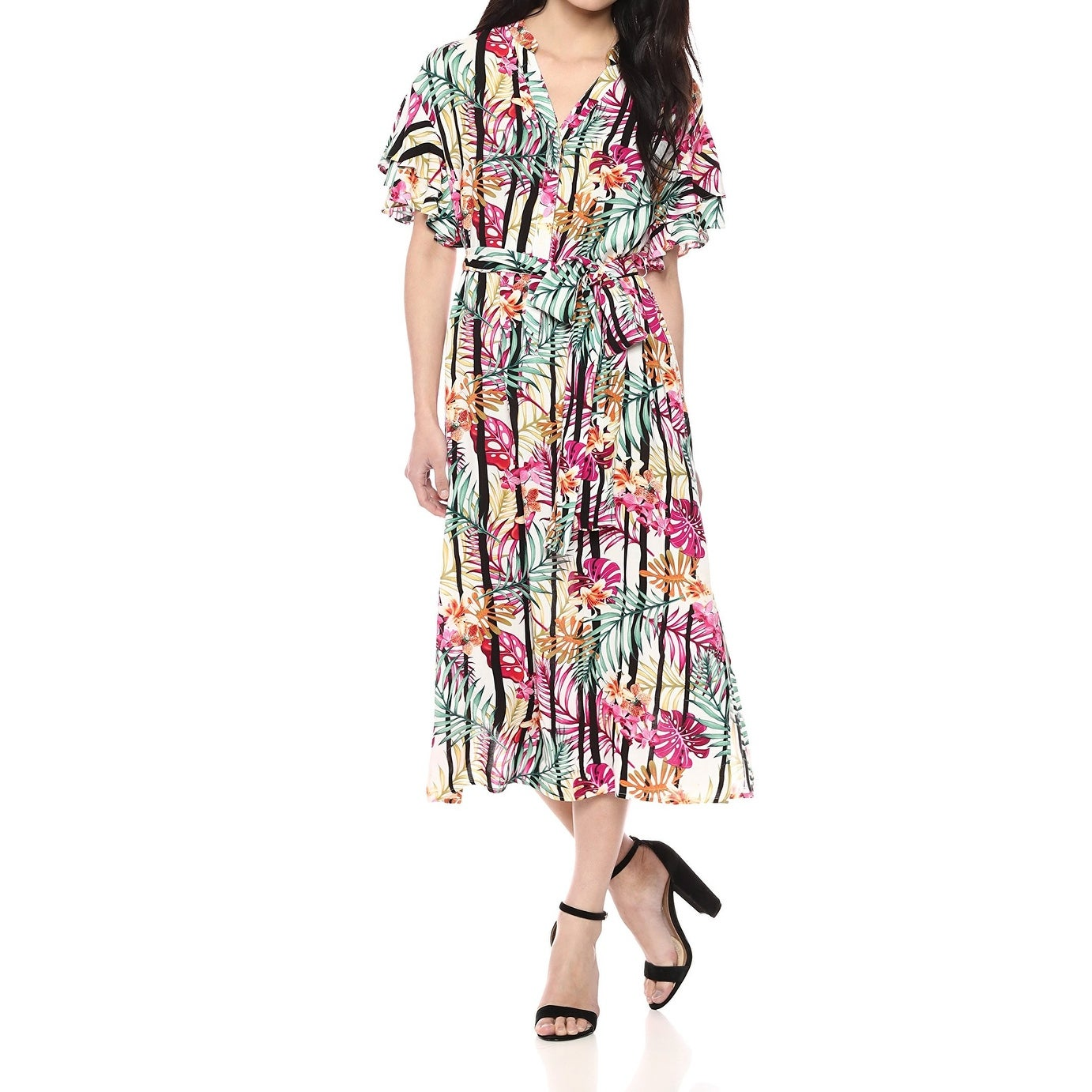 8ae5b597dca Nine West Dresses | Find Great Women's Clothing Deals Shopping at ...