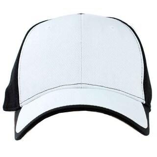 Cool Elite Colorblock Pq Cap