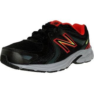 New Balance Men's M3190V2 Neutral Run Shoe Running Shoe