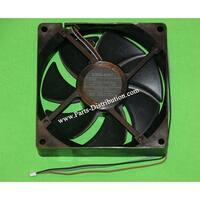 Epson Projector Exhaust Fan:  3610EL-04W-B39