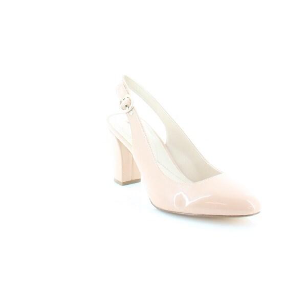 Alfani Laylaa Women's Heels Blush - 9