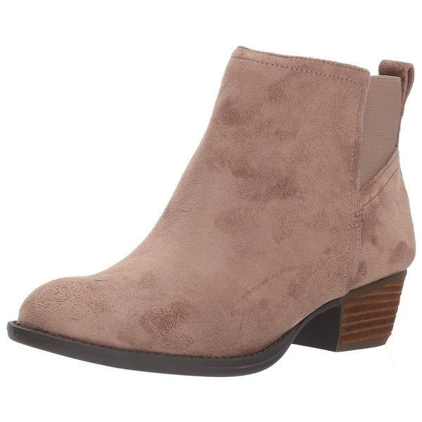 16226ca87f1 Shop Dr. Scholl s Shoes Women s Jorie Chelsea Boot - Free Shipping ...