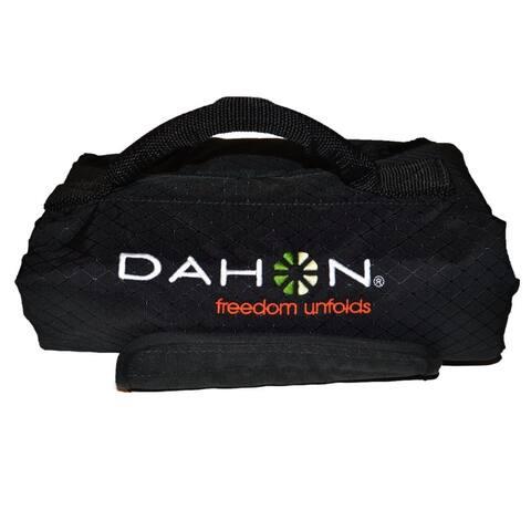 Dahon EL Bolso Carry Bag with Shoulder Sling for All Dahon Folding Bikes