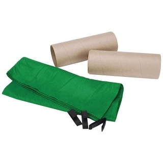 """Puzzle Roll-Up 30""""X36""""-For Up To 1000 Pieces"""