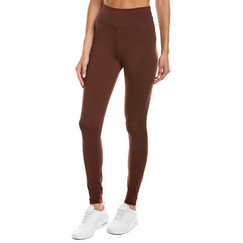 Nike All-In Lux Tight
