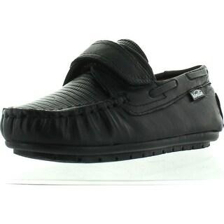 Venettini Boys 55-Samy4 Dress Casual Shoes