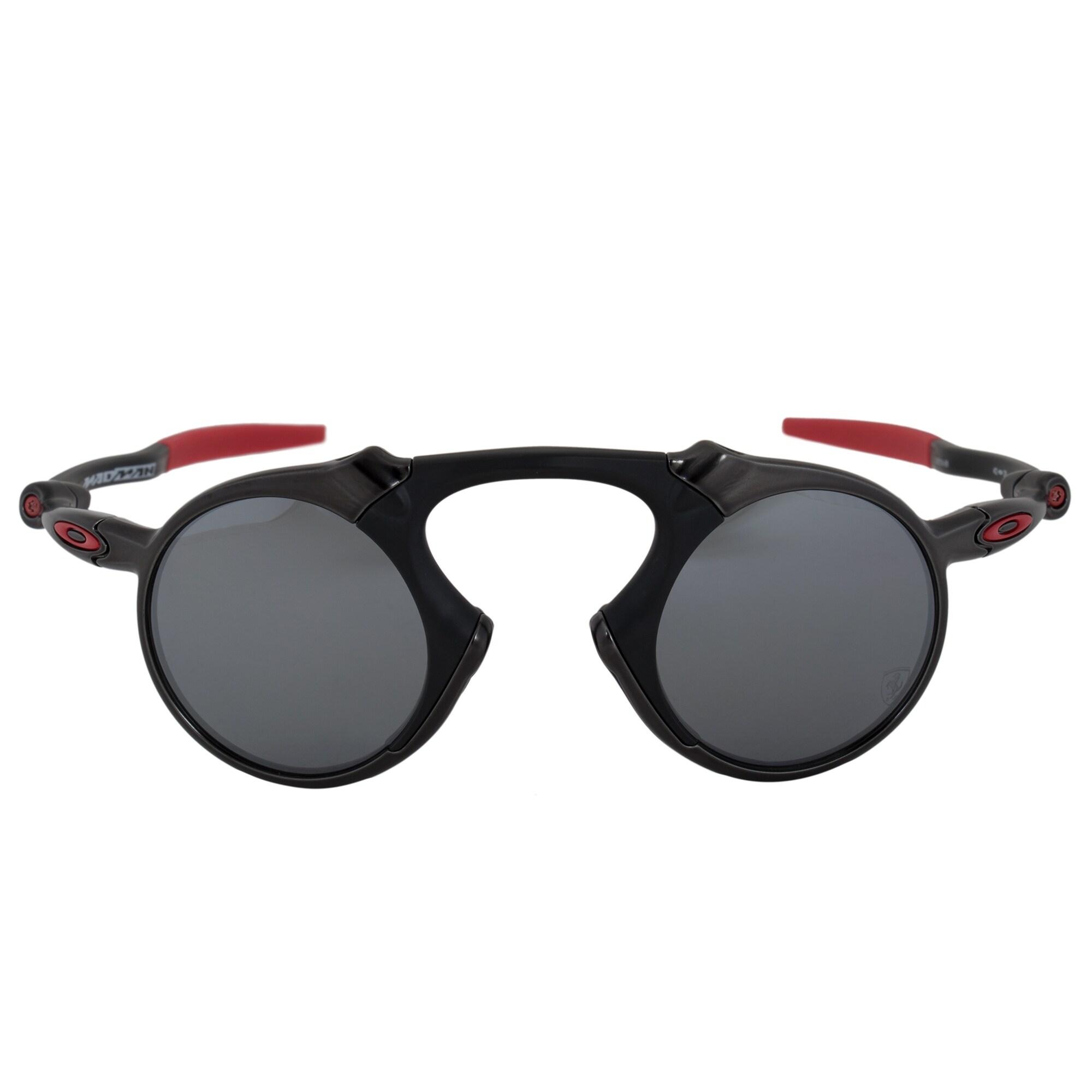 d79cd28a08 Oakley Sunglasses
