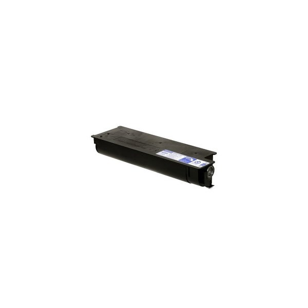Toshiba TFC65K Toner Cartridge - Black Ink