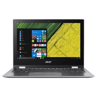 Acer Spin 1 SP111-32N-P4C0 Notebook Notebook