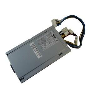 New Dell Precision 490 690 Computer Power Supply 750W U9692 H750P-00 HP-W7508F3