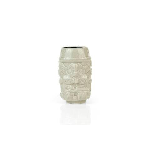 Geeki Tikis Star Wars Stormtrooper Ceramic Mini Muglet