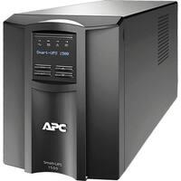 Apc Schneider Electric It Usa - Smt1500nc