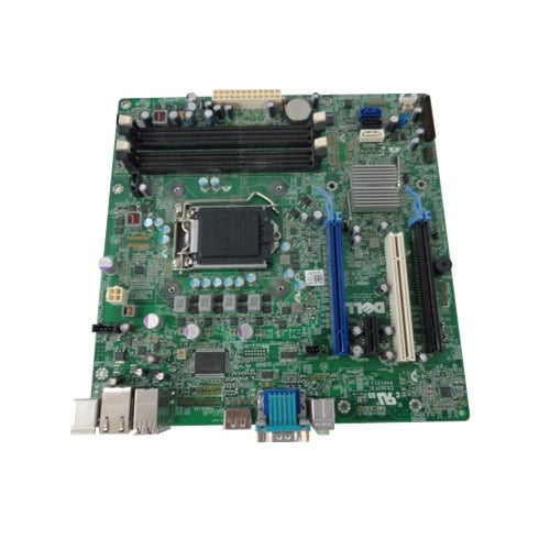 New Dell Optiplex 790 (DT) (MT) Computer Motherboard J3C2F