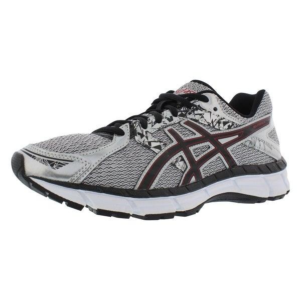 Asics Tiger Excite 3 Running Men's Shoes