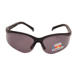 Firefield ff79001 firefield ff79001 performance shooting glasses https://ak1.ostkcdn.com/images/products/is/images/direct/6dc411a3621a2d7bbd8fd37e4c3a336bac2571f8/Firefield-ff79001-firefield-ff79001-performance-shooting-glasses.jpg?impolicy=medium