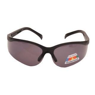Firefield ff79001 firefield ff79001 performance shooting glasses