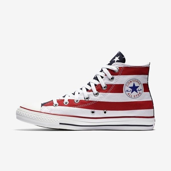 Converse Baby chuck taylor all star infant Canvas Lace Up Sneakers