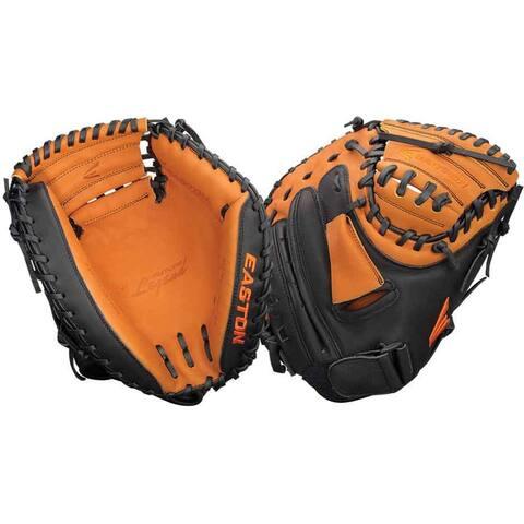 "Easton Future Legend Catcher's 11"" Glove (Left Hand Throw)"