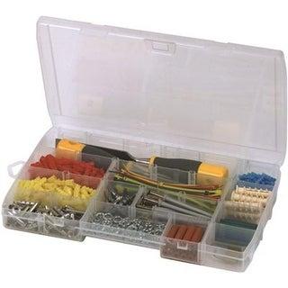 Stanley 014014R Stanley Organizer Basic 23 Compartments