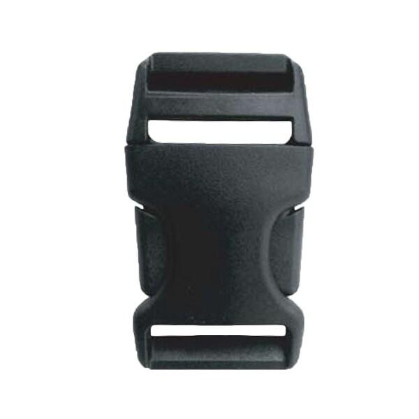 d340a37a7e63 AceCamp Duraflex 25mm Quick Attach Side Release (2pcs)