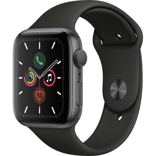 Apple Watch Series 5 (Latest model)