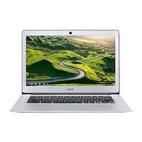 Acer NX.GC2AA.010 Notebooks