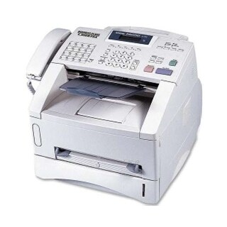 Brother Intl (Printers) - Fax-4100E