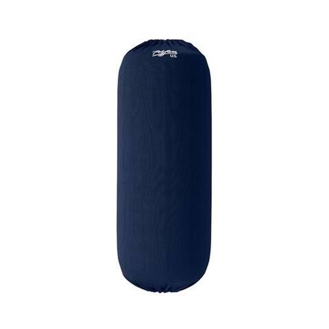 Polyform US Elite Fender Cover - Blue EFC-3 Fender Cover - Blue