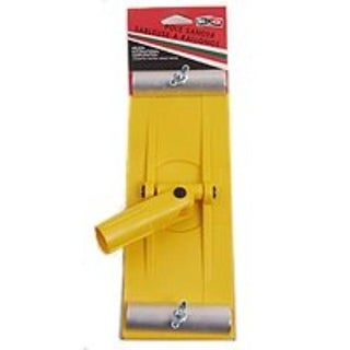 "Homax 11 Plastic Drywall Pole Sander, 3-1/4""X11"""