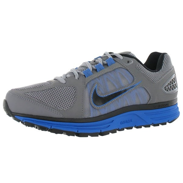 Nike Zoom Vomero+ 7 Running Men's Shoes - 7.5 d(m) us