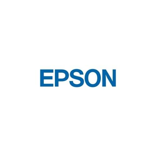 Epson Ink Cartridge - Black Ink Cartridge