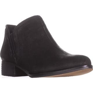 Buy Vince Camuto Women S Boots Online At Overstock Com Our Best Women S Shoes Deals