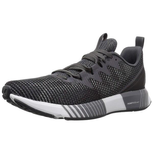 14a3a75a5c16 Shop Reebok Men s Fusion Flexweave Sneaker - Free Shipping Today ...