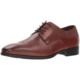 Kenneth Cole REACTION Men's Graham Lace Up Oxford