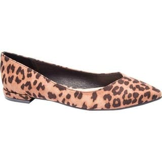 cb954875a6e Buy Chinese Laundry Women s Flats Online at Overstock