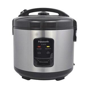 Panasonic SR-JN185 Automatic Rice Cooker