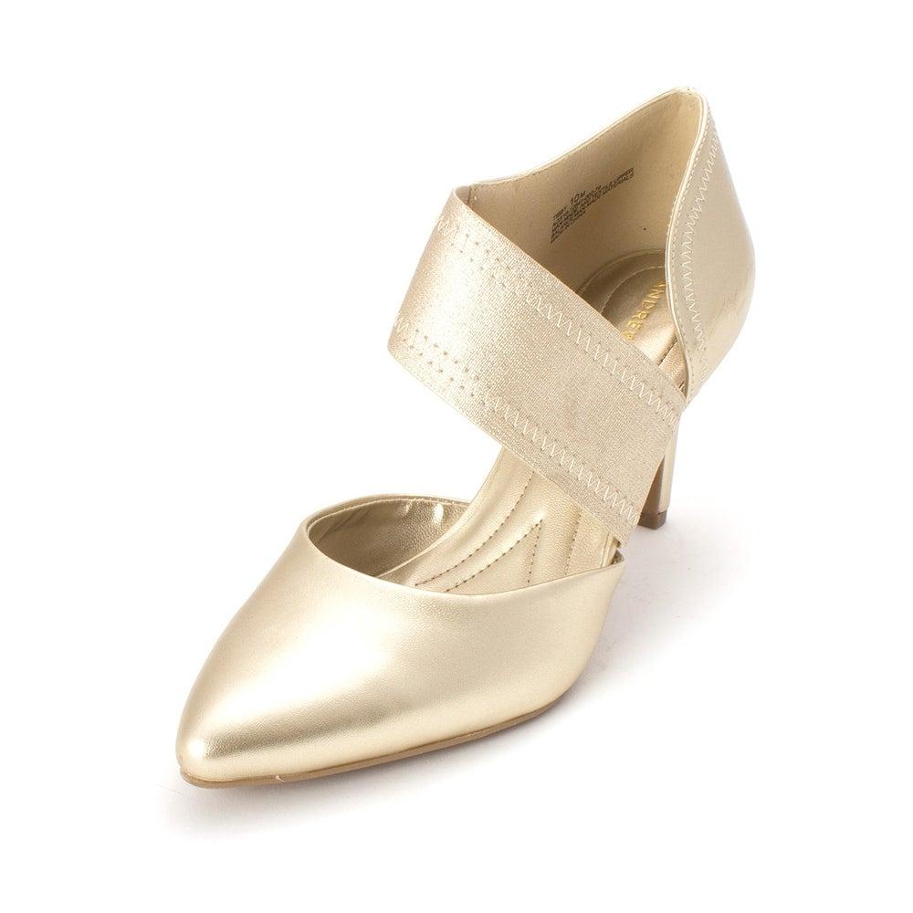 c8bf5543cde Andrew Geller Women s Shoes
