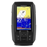 Garmin STRIKER Plus 4 US 010-01870-00 STRIKER Plus 4 US